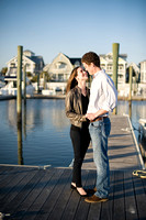 2013 engagement slideshows